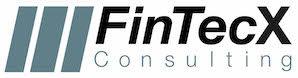 FinTecX Consulting